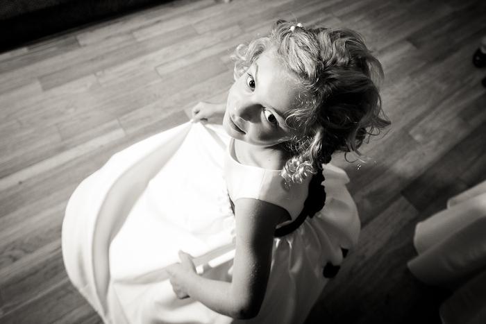 старые черно белые фотографии