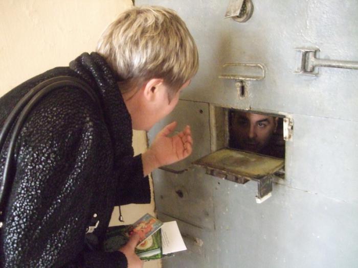 москва бутырская тюрьма
