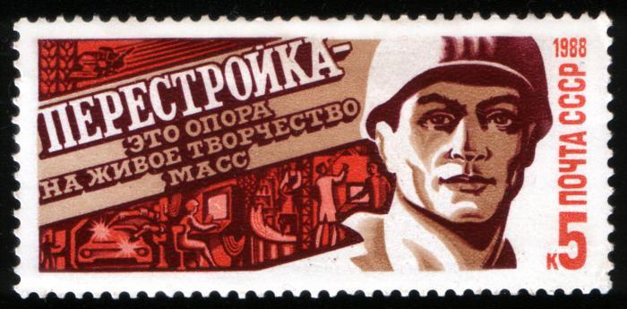 http://fb.ru/misc/i/gallery/14901/449791.jpg