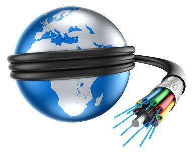 оптоволоконный интернет ростелеком