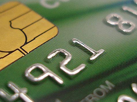 Перевод денег с карты на карту VisaMastercard  Portmonecom
