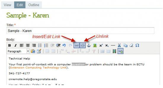 html как картинку сделать ссылкой