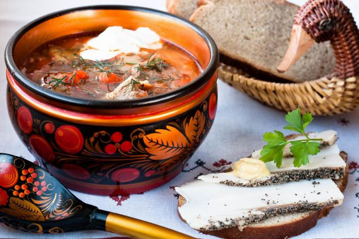 Картинки по запросу древнерусская кухня