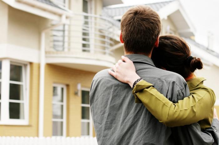 продавать квартиру без посредников