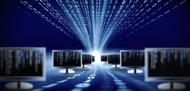 информатика программирование
