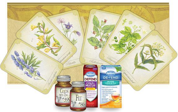 Гомеопатия при климаксе список лекарств от приливов