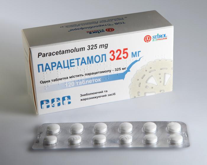 Препарат для лечения простатита с 4