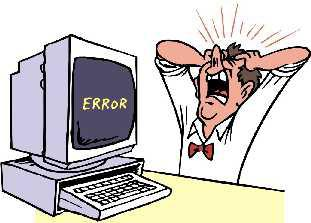 код ошибки 43
