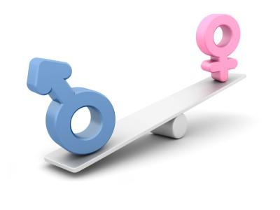 Символ женственности