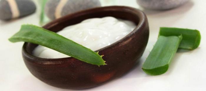 крем для лица своими руками рецепты для сухой кожи