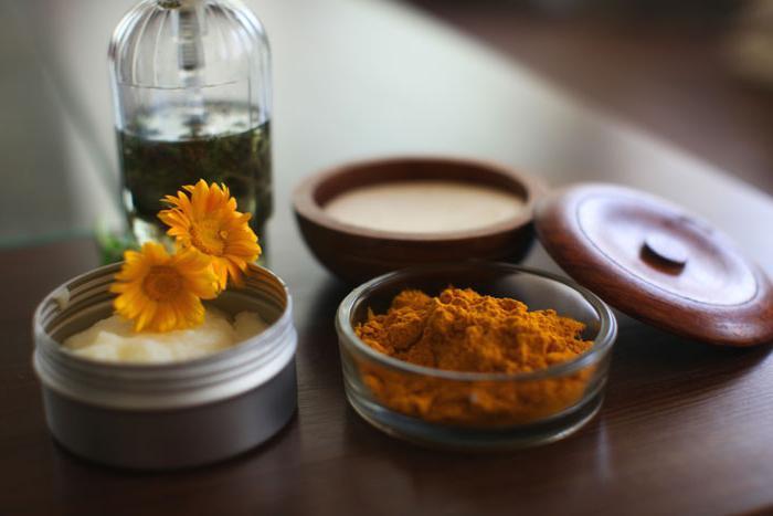 рецепт крема для лица своими руками