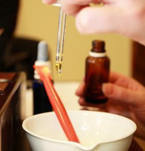 крем для лица своими руками рецепты для жирной кожи