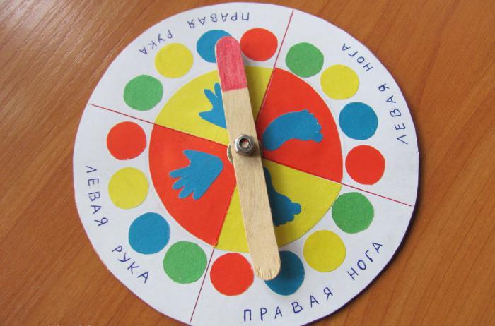 Рублевки, игра открытки сделай сам