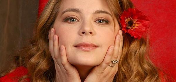 Ирина пегова похудела и постриглась? актриса ирина пегова до и после похудения