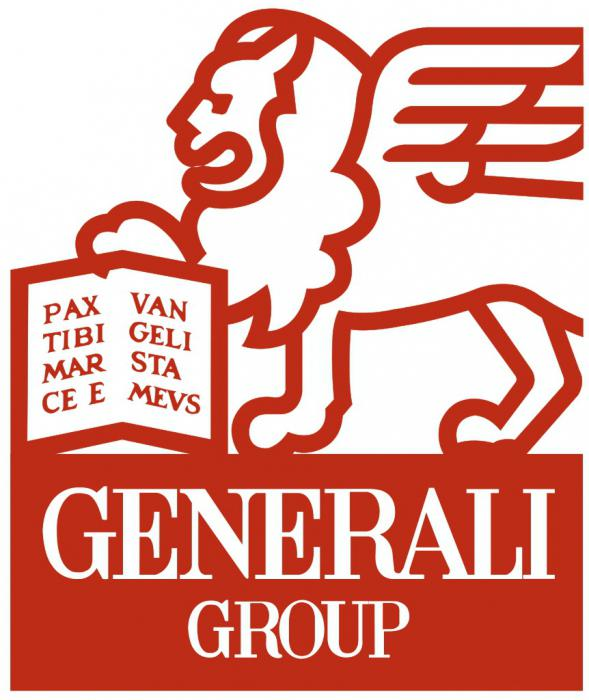 generali ppf страхование жизни