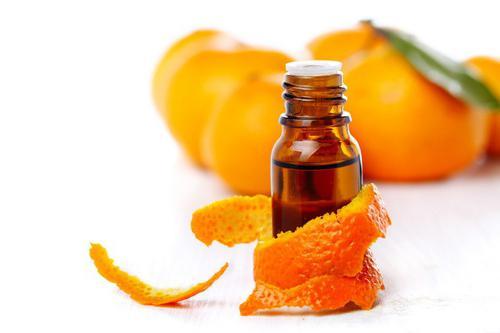 полезные свойства мандарина и противопоказания