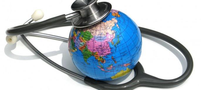 Полис добровольного медицинского страхования для иностранных граждан, пребывающих на территории РФ