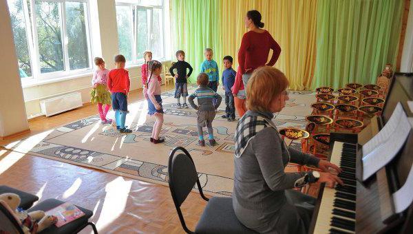 должностная инструкция фельдшера детского сада - фото 9