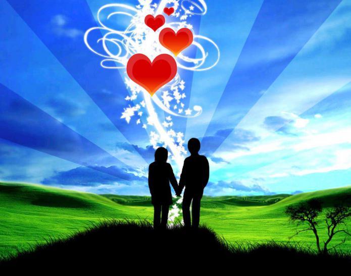фразы о жизни и о любви