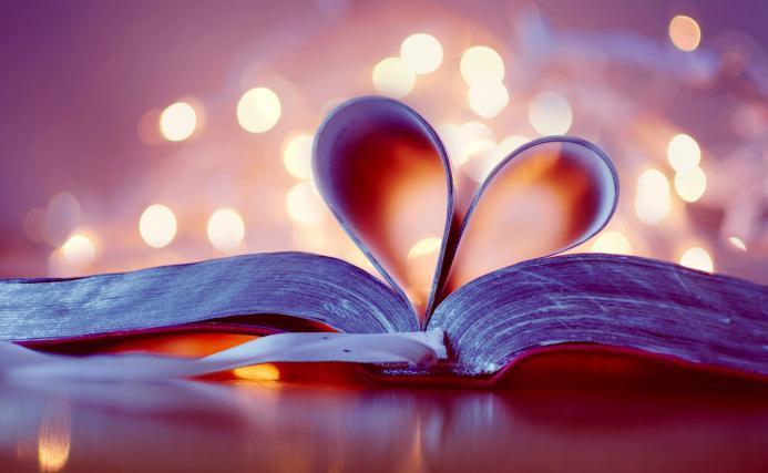 Музыка, песни о любви
