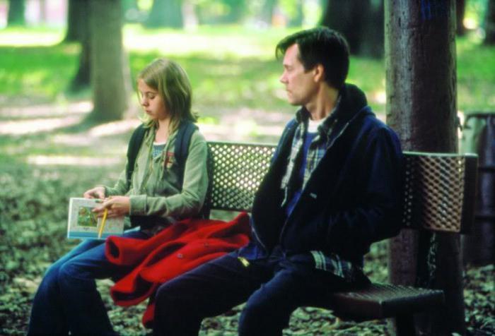 самые грустные фильмы до слез
