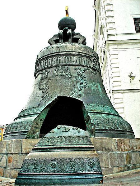 Памятники россии с описанием цены на памятники в гродно жидкие
