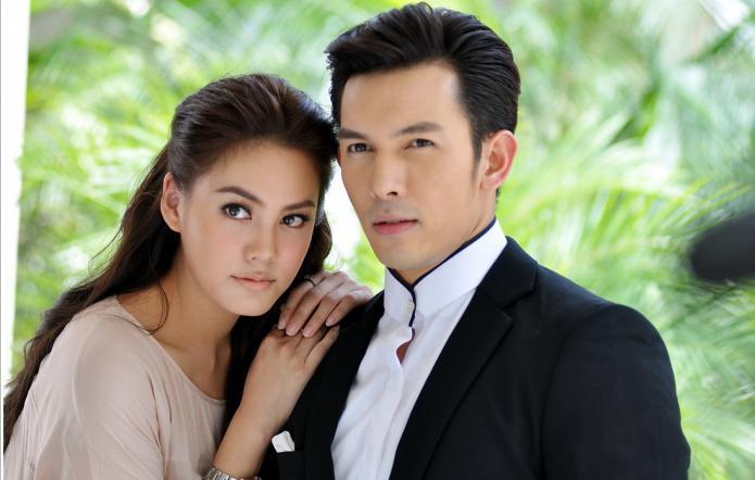 скачать тайские лакорны через торрент - фото 3