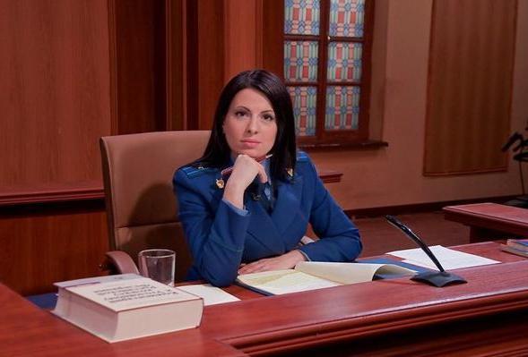 смотреть сериал суд присяжных окончательный вердикт