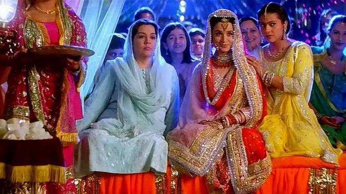 Супер как тарзан индийский фильм смотреть онлайн