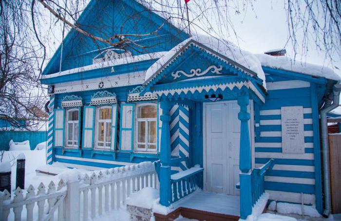 тольятти достопримечательности фото с описанием