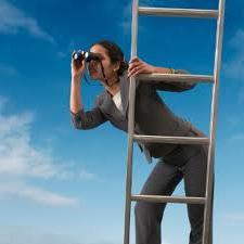 Как отыскать работу: советы соискателям