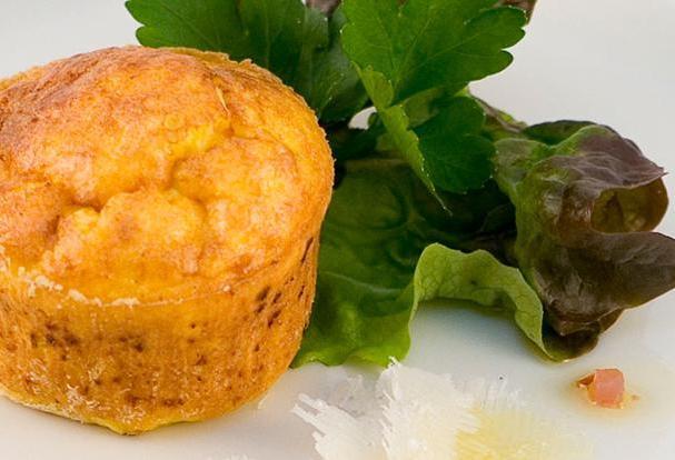 Земляная груша рецепты топинамбур