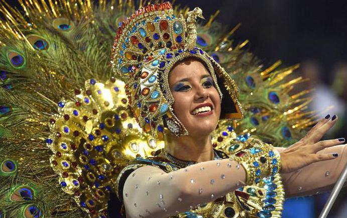 Ночной карнавал в рио де жанейро порно, иваново новые порно ролики