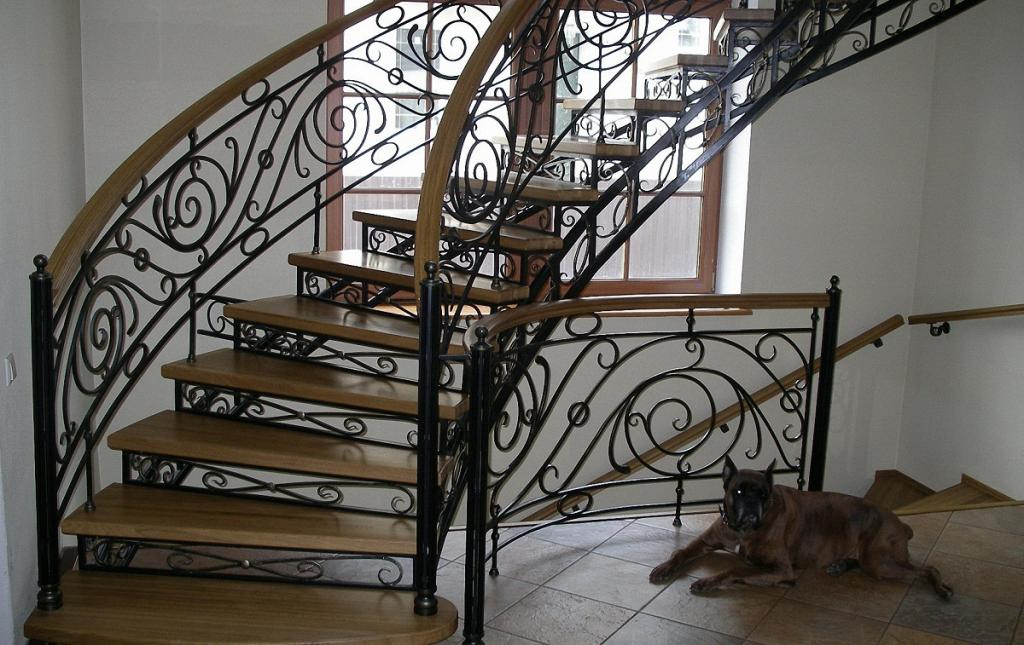 параметров, который лестницы металлические кованые дома фото предлагаем своим