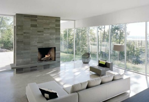 Зал в стиле минимализм: особенности стиля, подбор мебели и аксессуаров