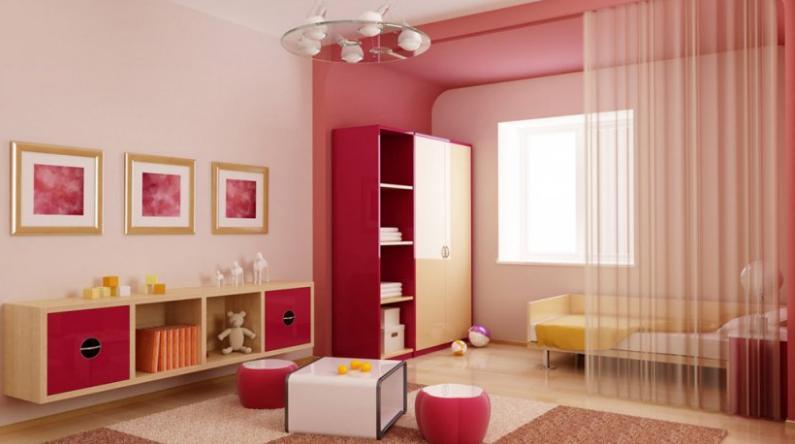 Самые лучшие интерьеры квартир: фото оформления