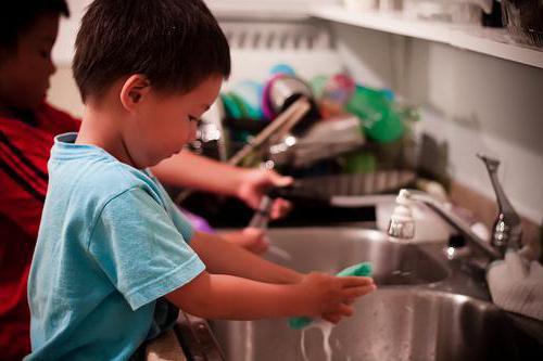 Что делать дома одной, если скучно детям?
