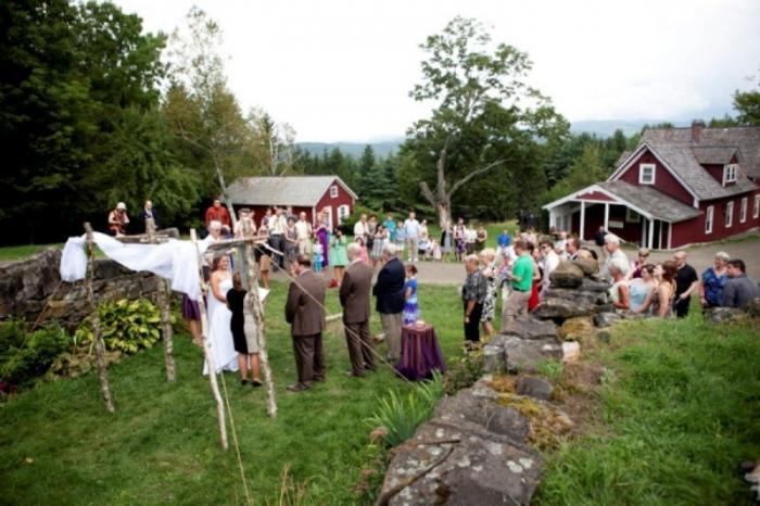 Второй день свадьбы на природе весёлые конкурсы