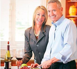 Основные правила счастливого брака, или Что должна уметь идеальная жена