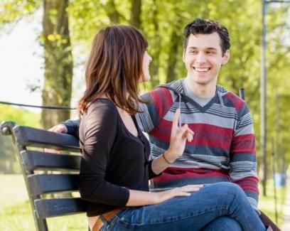 какие вопросы задает диетолог