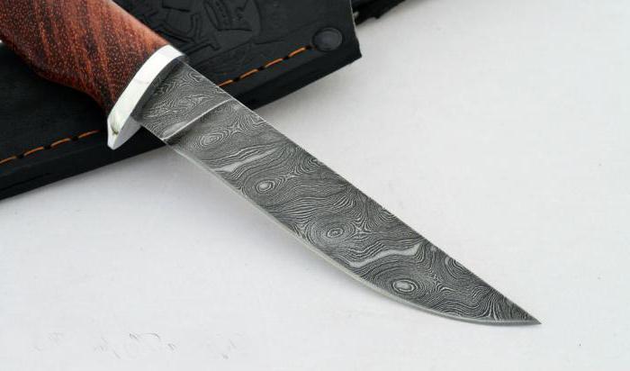 Нож танто кузница назарова как купить хороший охотничий нож