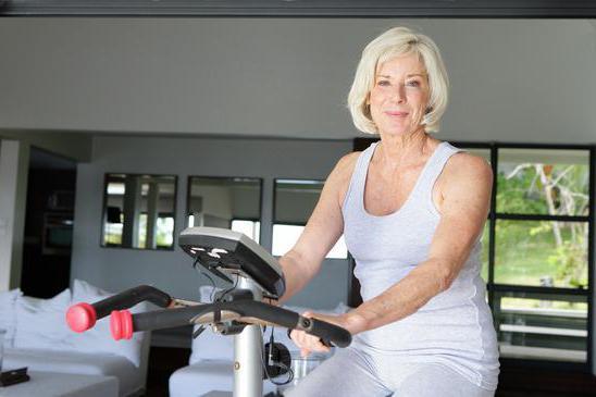 как похудеть после 50 лет форум