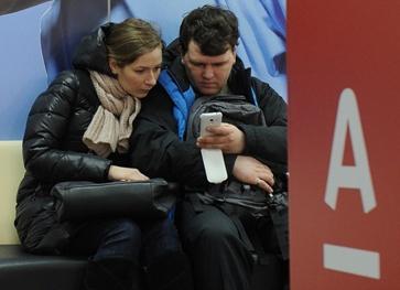 «Альфа-Банк»: кредитные карты, отзывы, комментарии: http://fb.ru/article/108655/alfa-bank-kreditnyie-kartyi-otzyivyi-kommentarii