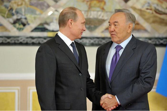 рубль обесценивается что делать
