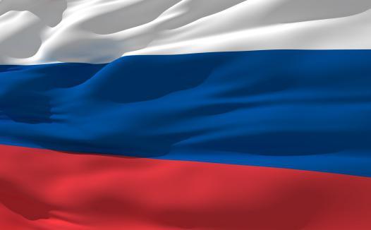 рубль падает что делать