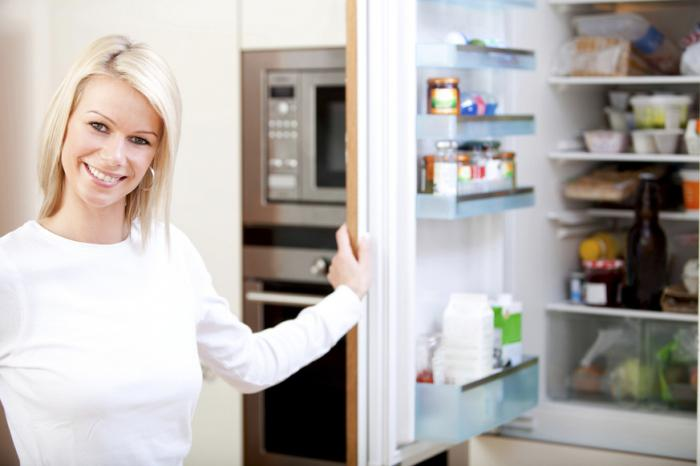 холодильник liebherr 3956