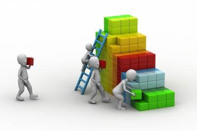 Основные системы налогообложения ИП и юридических