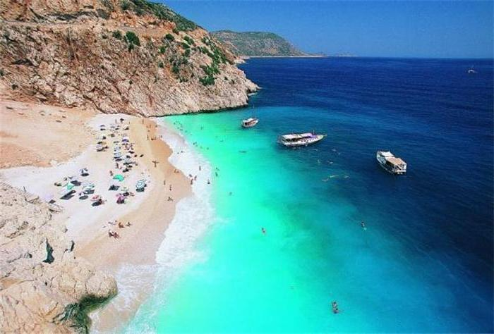 Sun Bay 4*, Мармарис (город), Турция Отзывы, Цены