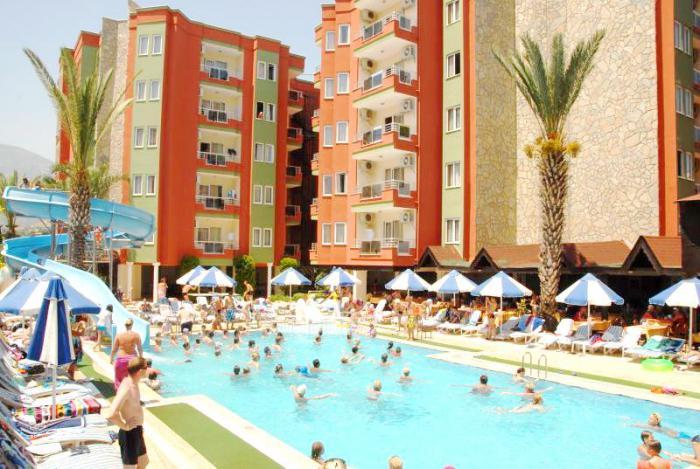 xeno hotel alpina 4