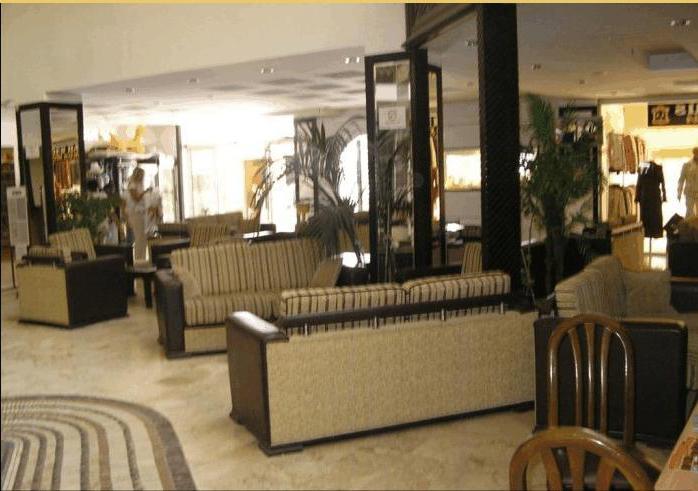 xeno hotel alpina фото